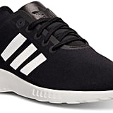 Adidas Flux Smooth Running Sneakers