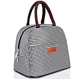 Baloray Lunch Bag Tote Bag