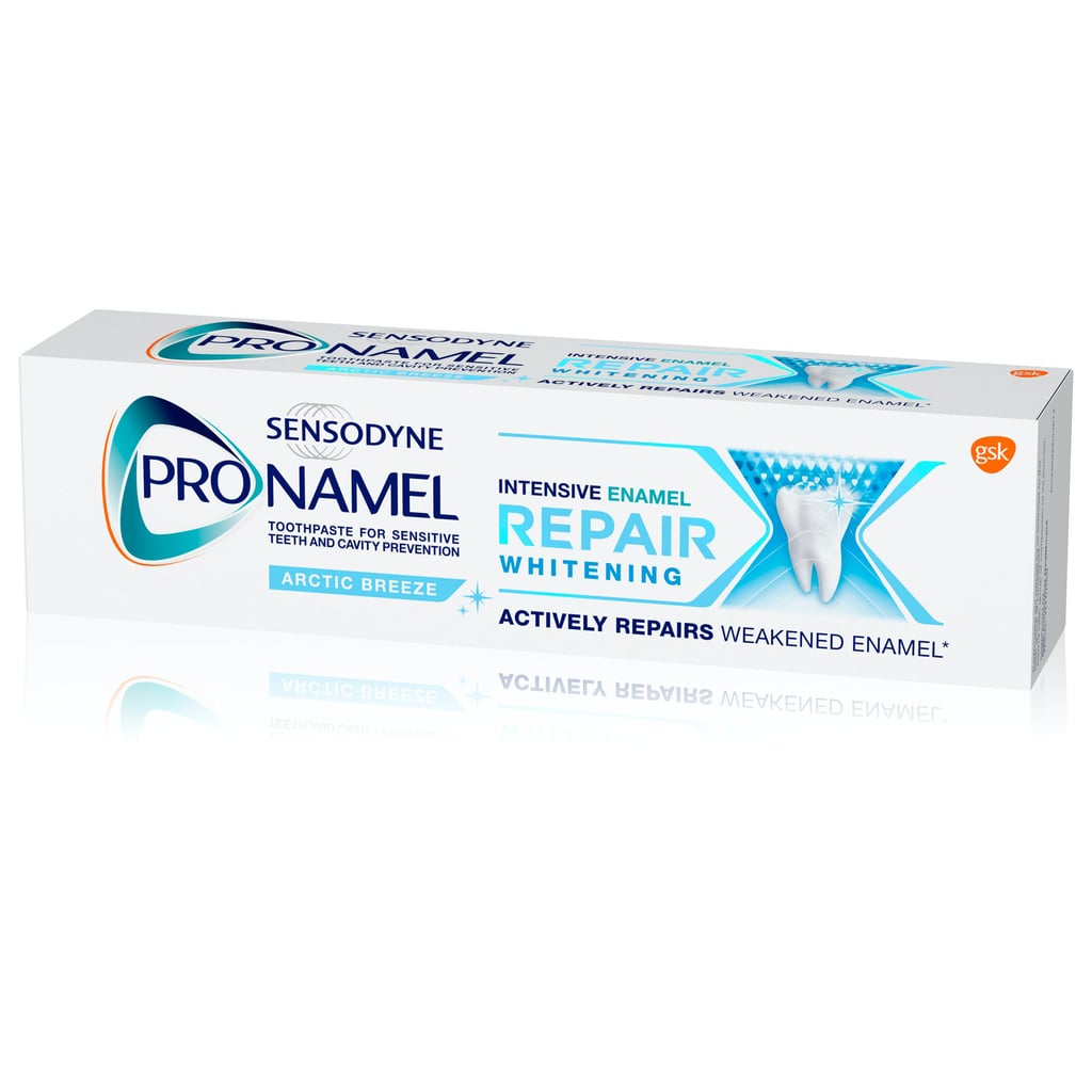 Pronamel® Intensive Enamel Repair Whitening Toothpaste