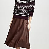 Ramy Brook Gavin Sweater