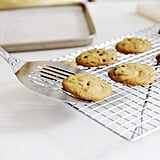Step 1: Let Your Cookies Cool