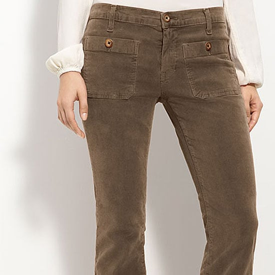 Best Corduroy Pants For Fall 2011 2011-08-29 12:30:40