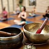 Singing Bowl Therapy in Arizona