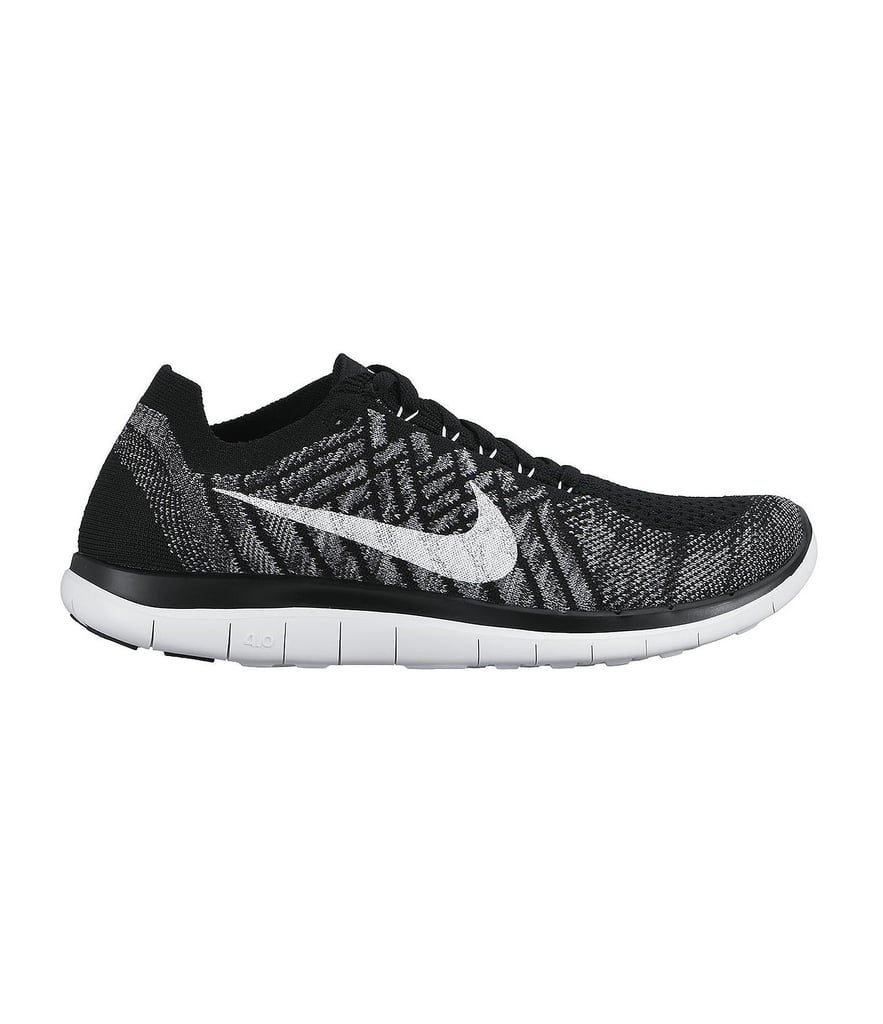b1f591919618 cheap nike free 4.0 flyknit running shoes 120 4075e aa4fc