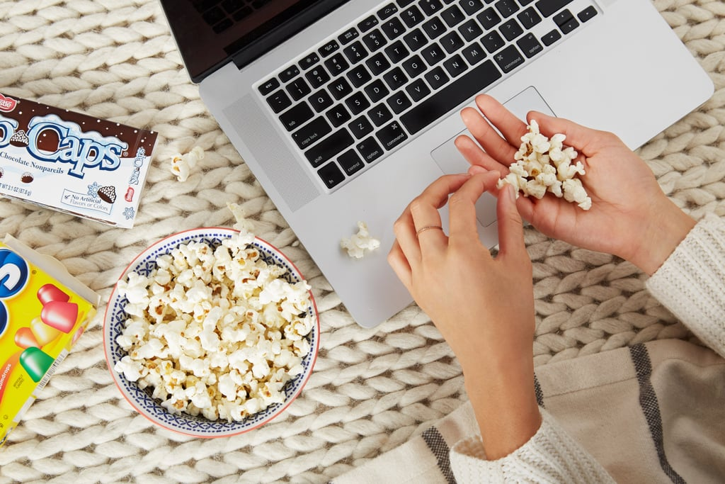 Best Snacks to Shop Online | 2020