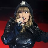 <div>Why We'll Likely Have to Wait a While For Taylor Swift's Rerecorded Reputation Album</div>