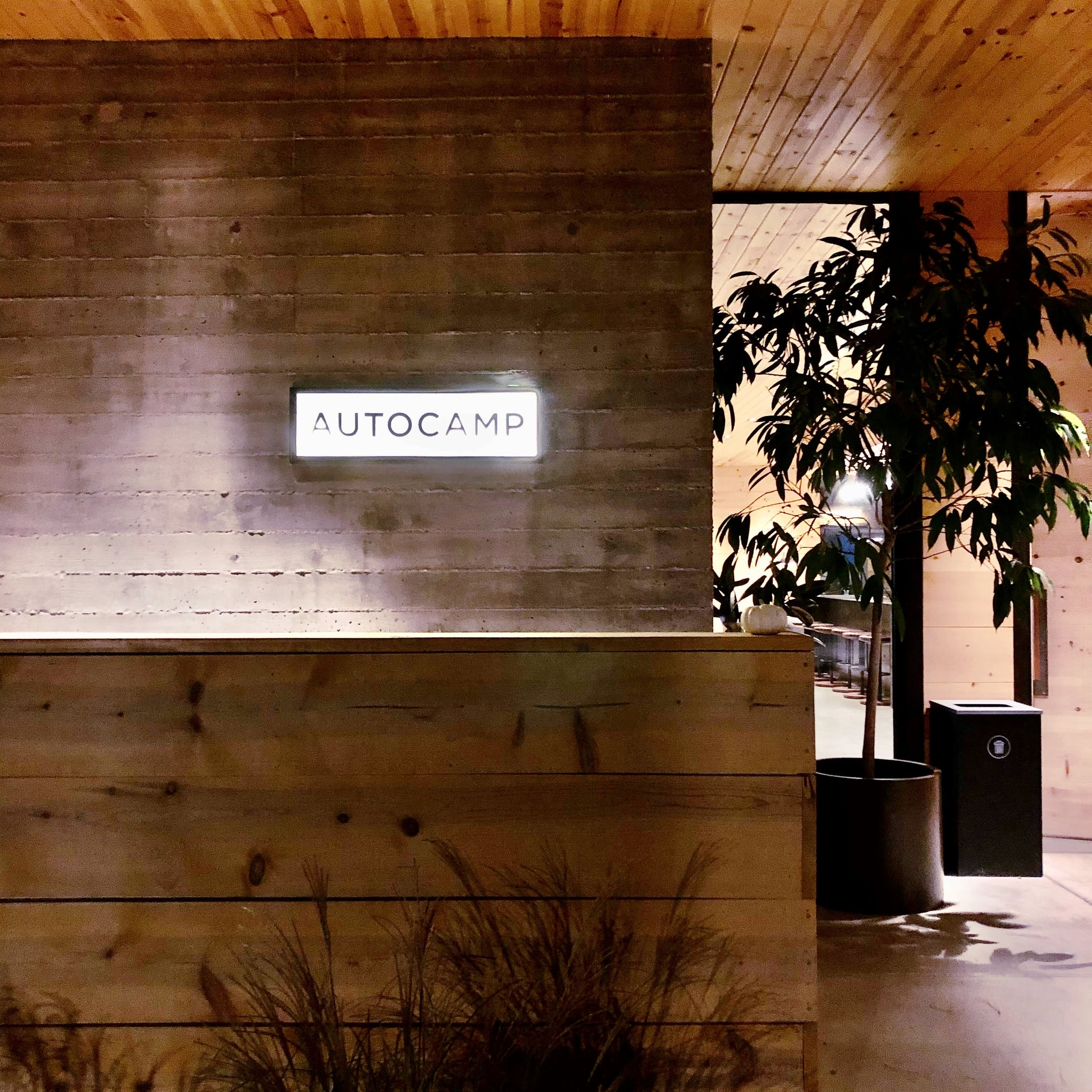 I Stayed at AutoCamp Yosemite, and It Was Amazing | POPSUGAR Australia Smart Living