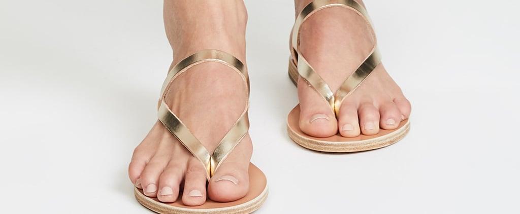 Best Flip-Flops 2018
