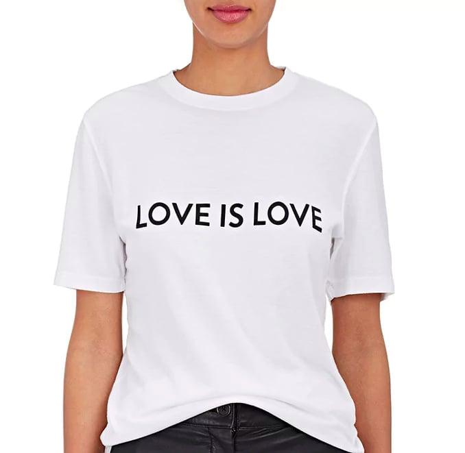 Prabal Gurung T-Shirt