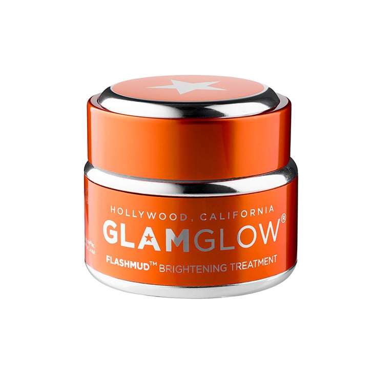 Glam Glow Flashmud Brightening Treatment, $86