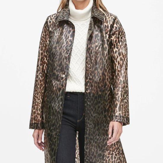 Best Banana Republic Fall Clothes on Sale