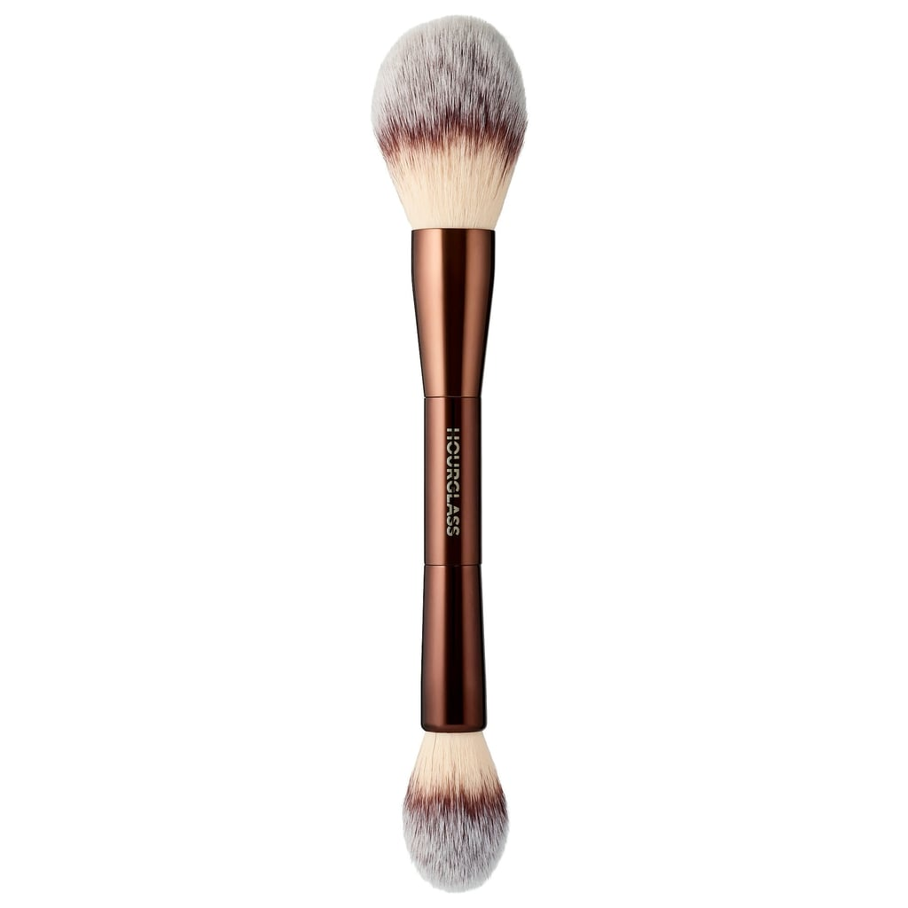 Classic Mini Multitasker Brush #45.5 by Sephora Collection #16