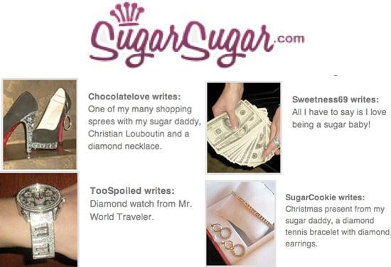 SugarSugar.com