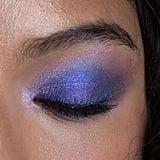 Finally Nail That Colored Smoky Eye