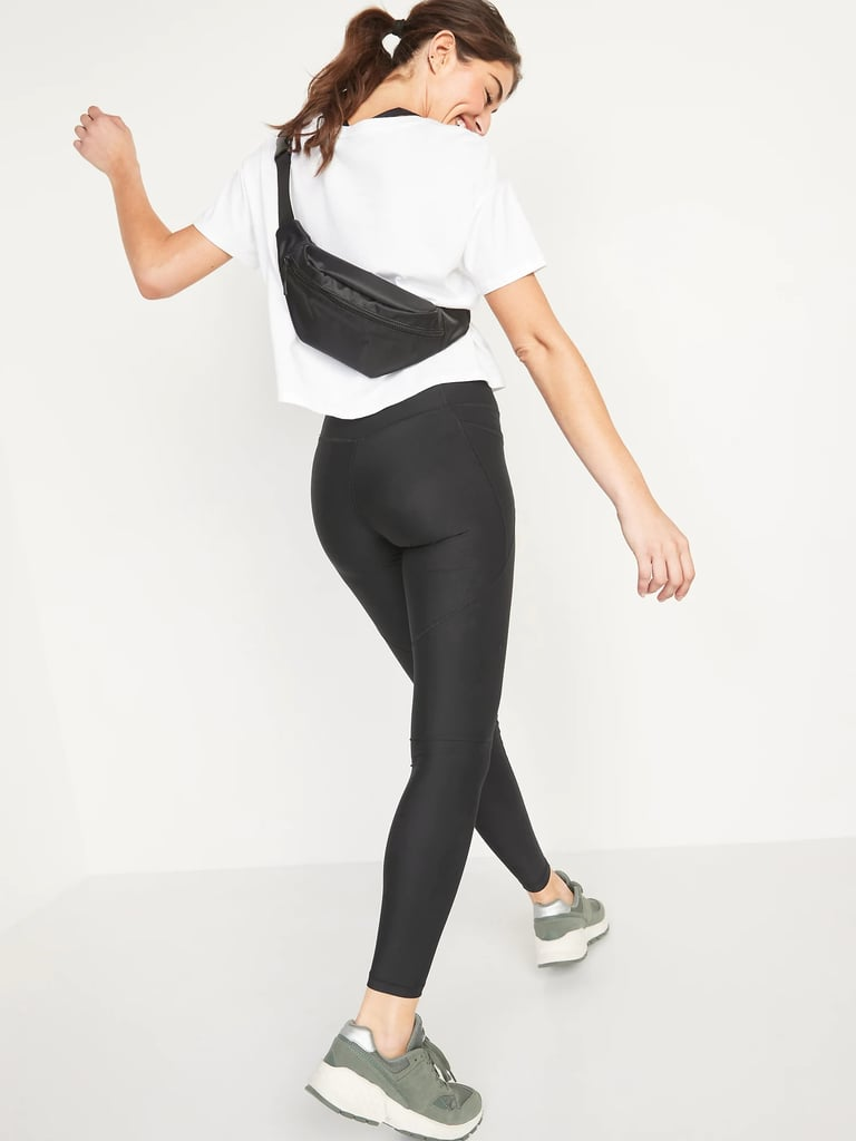 Best Old Navy Women's Workout Clothes on Sale   2021