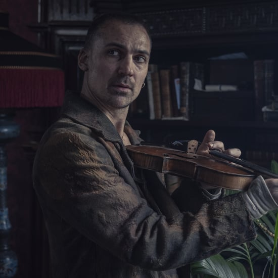 The Irregulars: Does Sherlock Holmes Appear in Season 1?