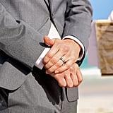 Destination Wedding in Tulum, Mexico