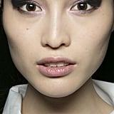Cat-Eye Makeup