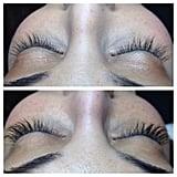 Artisan Eyelashes