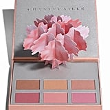 Chantecaille Limited Edition L'Abre Illuminé Palette