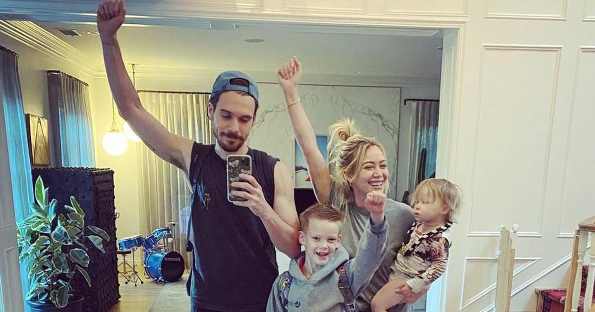 "Hilary Duff Recalls When Her Son Luca Realized Stepdad Matthew Koma Was His ""Best Friend"".jpg"