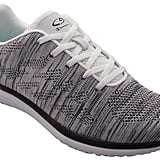 Under $50: Champion Women's FOCUS Performance Athletic Shoes
