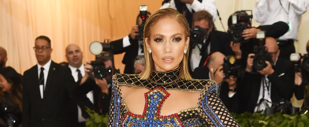 The Met Gala: Who Goes, Who Hosts, and Who Decides the Theme