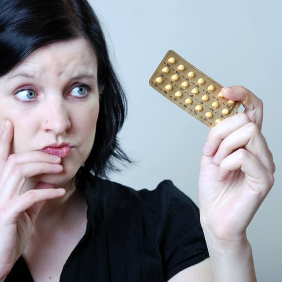 Answers to Many Common Questions About Quitting Birth Control
