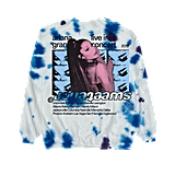 Shop Ariana Grande Merchandise