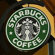 Starbucks: Trans Fat Free