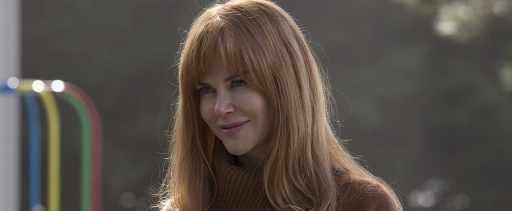Here's How Many Emmys Big Little Lies Has