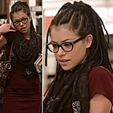 Cosima Niehaus From Orphan Black