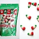 Brach's Candy Cane Candy Corn
