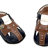 Shoes For Babies and New Walkers | POPSUGAR Moms