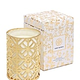 Clearwood Candle