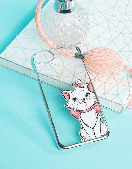 Aristocats Phone Case