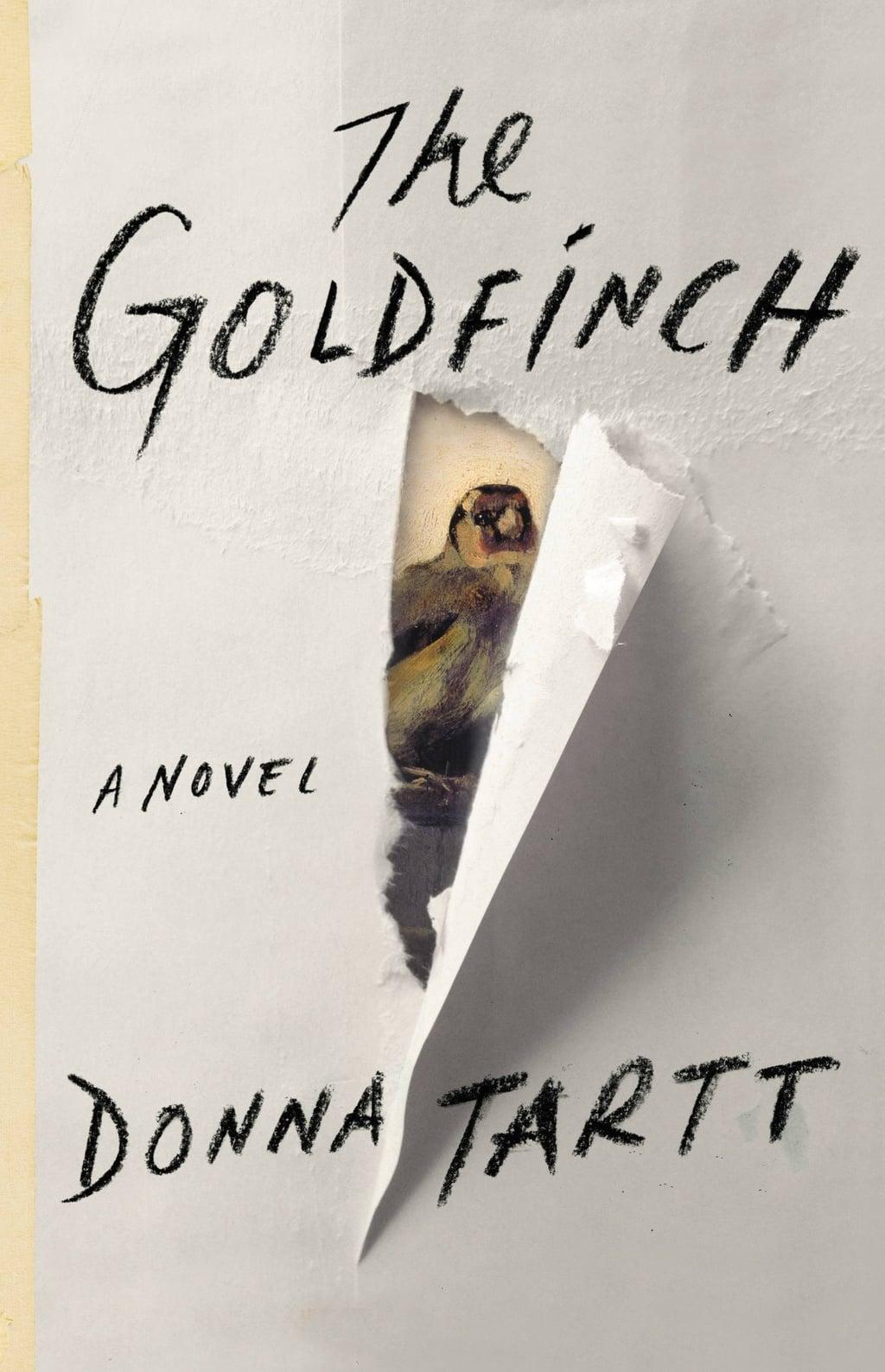 tmp_3GLLFm_b4431b722acbde0c_The-Goldfinch-by-Donna-Tartt.jpg