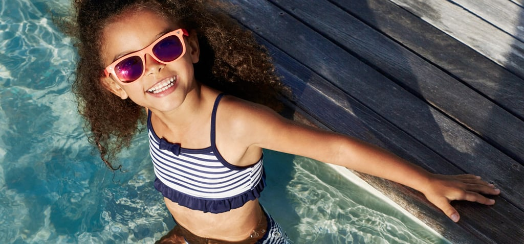 Outfits For Every Type of Summer Camp Kid