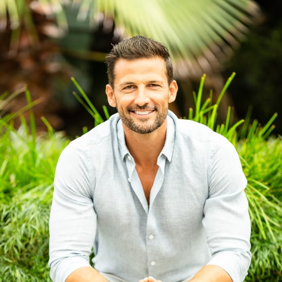 Tim Robards Leaves Neighbours to be with Anna Heinrich