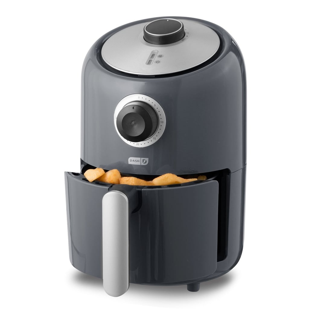 Dash 900W 1.2 L Compact Air Fryer