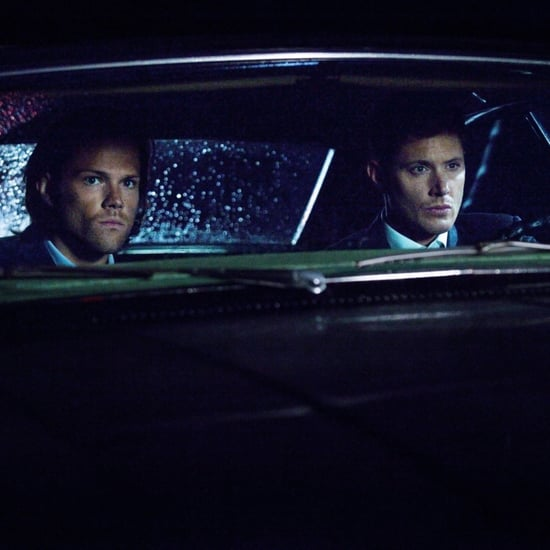 Best Supernatural Episodes