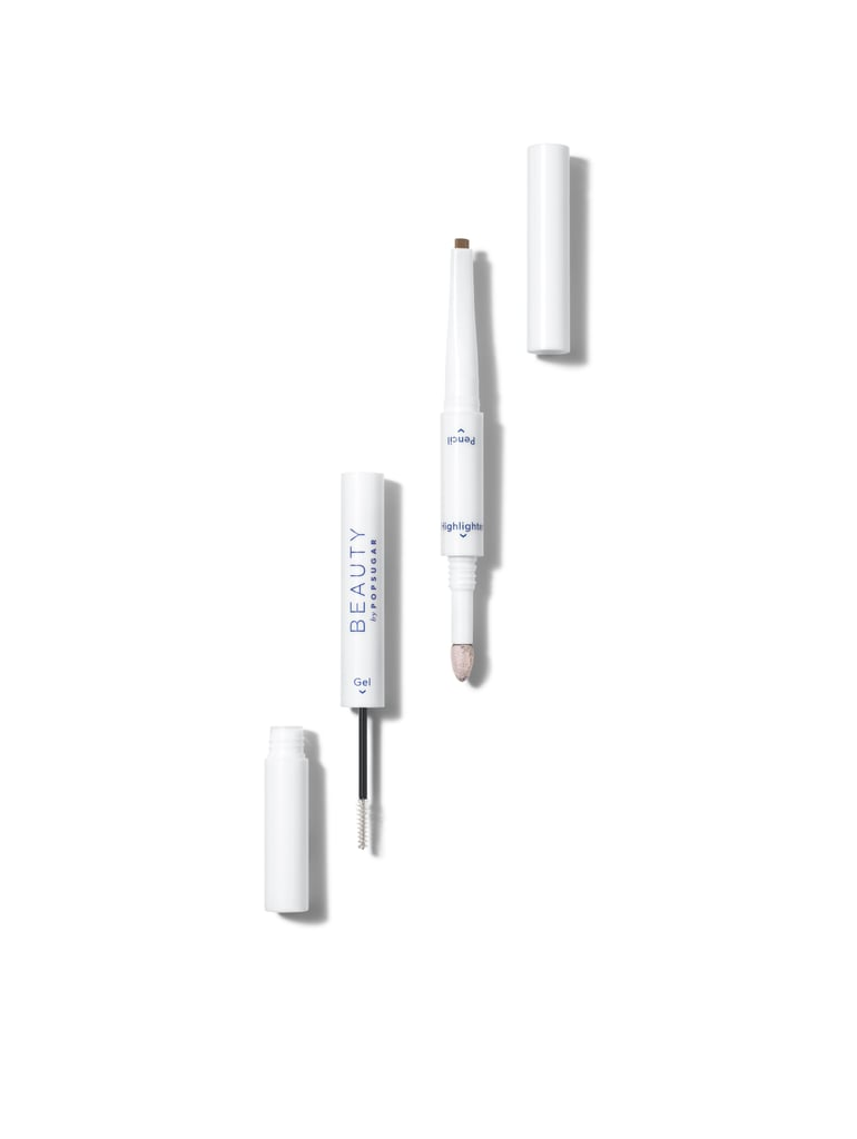 Beauty by POPSUGAR Triple Play All-You-Need Brow