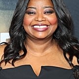 Octavia Spencer as Ma