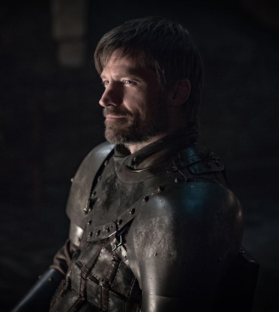 Taurus (April 20-May 20): Jaime Lannister