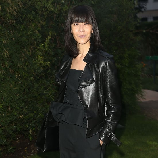 Who Is Bouchra Jarrar?