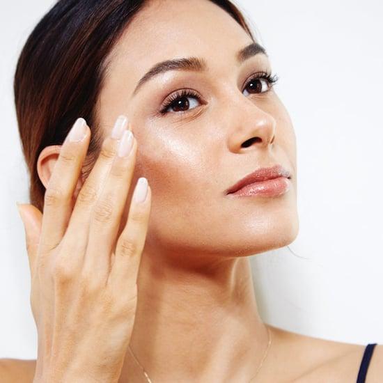 Makeup Tricks to Look Awake