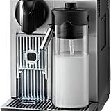 Nespresso De'Longhi America, Inc. Lattissima Pro Original Espresso Machine
