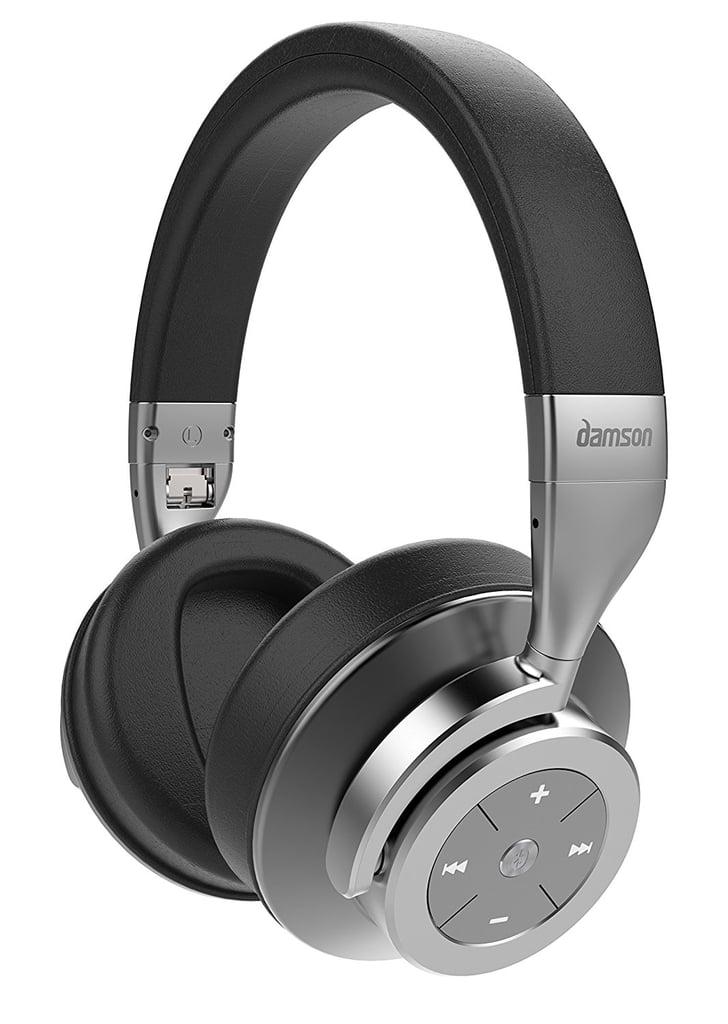 Damson HeadSpace Headphones