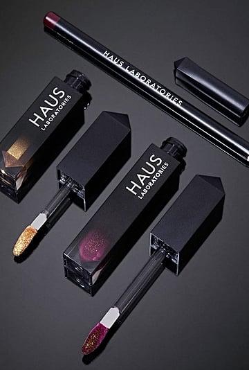 Lady Gaga Haus Laboratories Beauty Brand