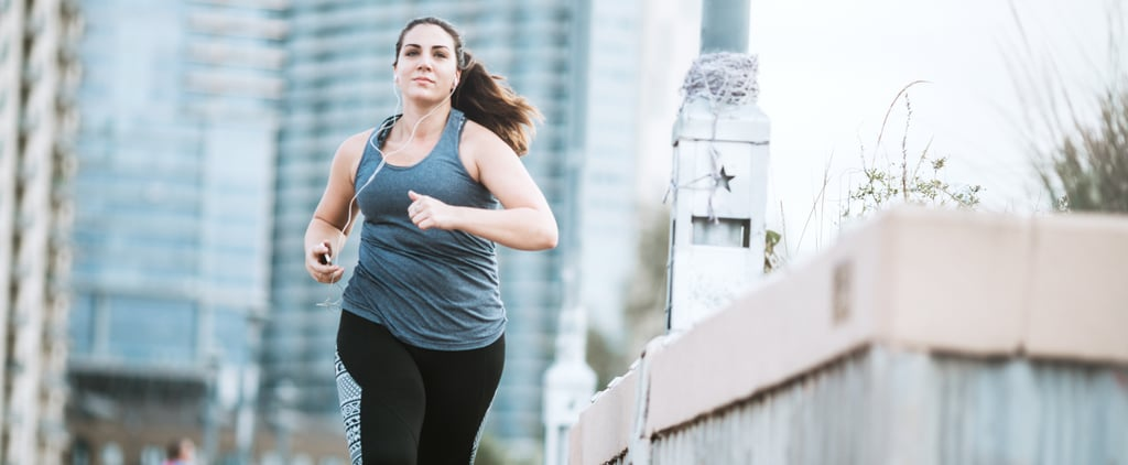 Is Running 30 Minutes a Day Enough For Weight Loss?